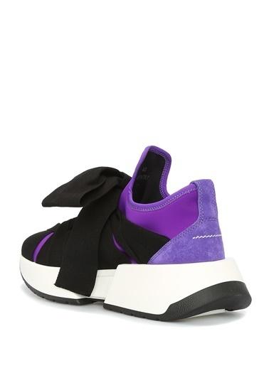 MM6 by Maison Martin Margiela Sneakers Mor
